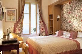 hôtel la perle st germain paris site officiel réservation