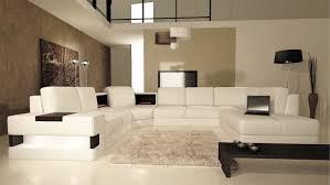 canape d angle haut de gamme canapé angle en cuir vachette blanc