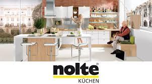 Alno K Hen Küchen Marken Jject Info