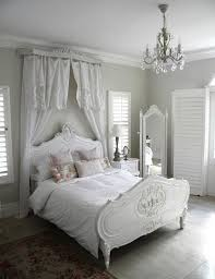 shabby chic bedroom decorating ideas best 25 shabby chic headboard ideas on burlap bedroom