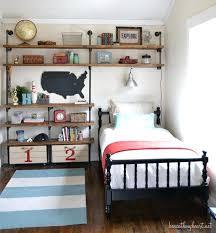 home interiors ideas boys room design pictures for boys room design boys room home