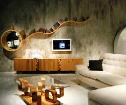simple livingroom simple livingroom design trends house decorations and furniture