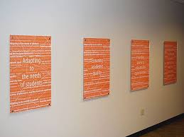 Graphic Panels 11 Best Acrylic Poster Frames U0026 Frameless Graphic Panels Images On