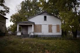canadian homes forget the u s tv shows u2013 canadian foreclosure homes are often no