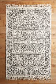 Anthropologie Kitchen Rug Alondra Flat Woven Rug Anthropologie Woven Rug And Room