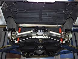 c3 corvette suspension upgrade the corvette c3 buyer s guide