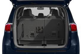 Minivan Interior Accessories Minivan Accessories Interior Instainterior Us