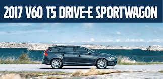 lexus portland lease lease specials at portland volvo in scarborough me serving