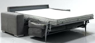 canapé lit matelas épais canape lit avec matelas instructusllc com