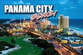 high school senior trips panama city florida senior grad trips high school