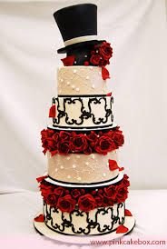 theme wedding cakes theme wedding cake wedding cakes