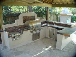 diy outdoor kitchen island outdoor kitchen island frame kit kits large size of 23