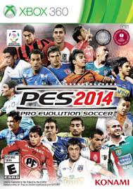 PES      Release Date     September       ESRB Rating  E  for Everyone  MSRP          Genre  Sports  Football Simulation Platforms  Xbox      PS     PSPortable  PC