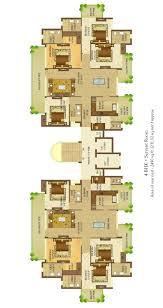 tdi residential kundli tdi tuscan signature kundli floor