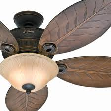 hunter ceiling fan blade arms top hunter ceiling fan replacement blades new fans awesome