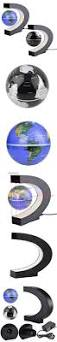 lexus hoverboard magnetic levitation 20 parasta ideaa pinterestissä magnetic levitation fysiikka