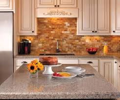 kitchen cabinets nc kitchen kitchen cabinets in stock oneness rta cabinets wholesale