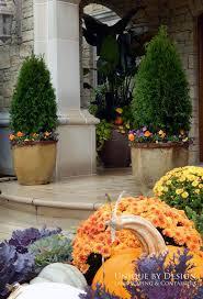 unique flower planters sheilahight decorations