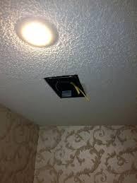 bathroom ceiling heater and light heat vent light bathroom heater fan light combo wiring with heat