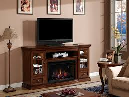 Electric Media Fireplace Amazon Com Classicflame 32mm4486 P239 Seagate Tv Stand For Tvs Up