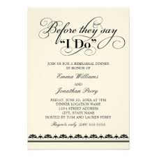 wedding rehearsal invitations rehearsal and rehearsal dinner invitations kawaiitheo