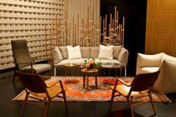Bay Area Modern Furniture by Supernatural Bay Area Contemporary Furniture Design Announces It