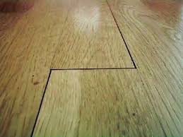 engineered hardwood flooring archives signature hardwood floors