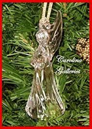 mikasa heavenly ornament tree