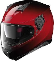 motocross helmet sizing nolan n87 checa iconic replica n com helmet chrome helmets