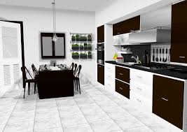 Kitchen Furniture Toronto 187 Home Design Punch Design Software Review And Discount Code