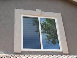 Octagon Window Curtains Oval Window Treatments Octagon Window Blinds Designs U2013 All About