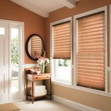 Blinds To Go Lakewood New Jersey Arts Windows Shades U0026 Blinds 1545 Rte 37 W Toms River Nj