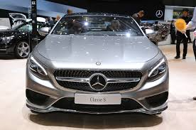 mercedes f class price in india 2015 mercedes s class coupe look motor trend