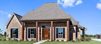 baton rouge real estate prairieville homes gonzales investment