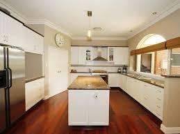 Home Interior Designer Delhi New Interior Design Required Want To Change Home Interior