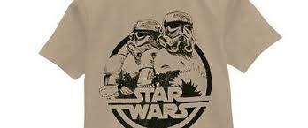to wear novelty t shirts apparel reviews