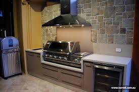 outdoor kitchen ideas australia tag for outdoor kitchens australia kastell kitchens designing