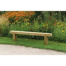 Argos Garden Bench Argos Product Support For Malibu 3 Seater Garden Swing Chair