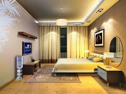 lighting ideas for bedroom ceilings