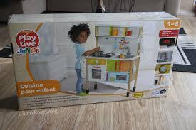 cuisine enfant lidl jouets en bois lidl choux roses
