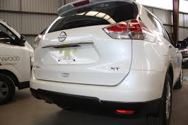 nissan trail 2016 x trail 2016 reverse parking sensors beeping creative