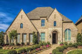 green home builders new homes in harvest green home builder in richmond tx
