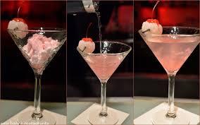 liqueur martini zeta bar nightclub u0026 live music venue at hilton kuala lumpur