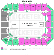 sydney entertainment centre floor plan adelaide entertainment centre seating map my blog