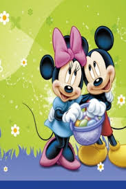 easter mickey mouse easter mickey mouse iphone wallpapers easter iphone backgrounds