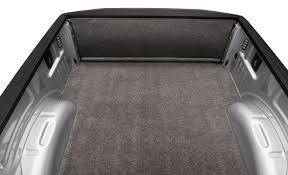 nissan frontier bed liner bedrug xlt bed mat free shipping on soft truck bed liner