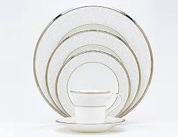 white china pattern 3939 57 best table setting china images on dish sets