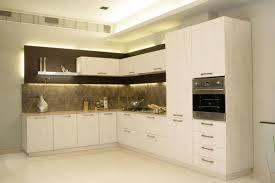 interior design ideas for indian homes kitchen self design 10 beautiful modular kitchen ideas for indian