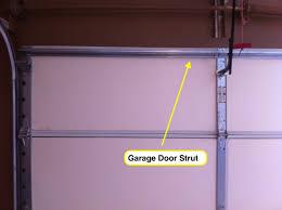 windsor garage door bottom seal garage keep your garage stay warm with garage door insulation