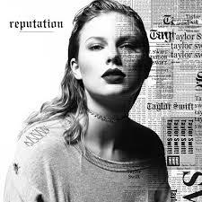 Album Cover Meme - taylor swift s reputation album cover is a meme nightmare slashgear